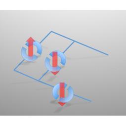 Superconducting circuits