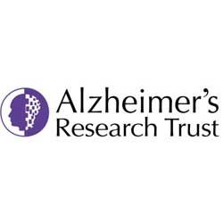Alzheimer's Research Trust