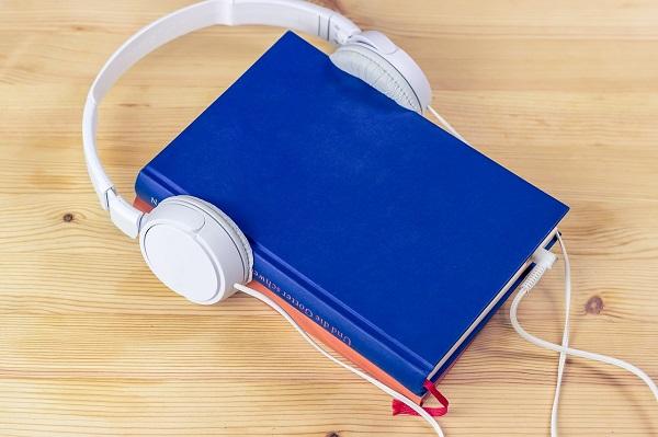 Audiobooks and emotional engagement