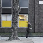 UCL Bartlett School of Architecture