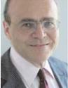 Professor Richard Begent