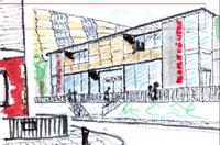 Bloomsbury Planning