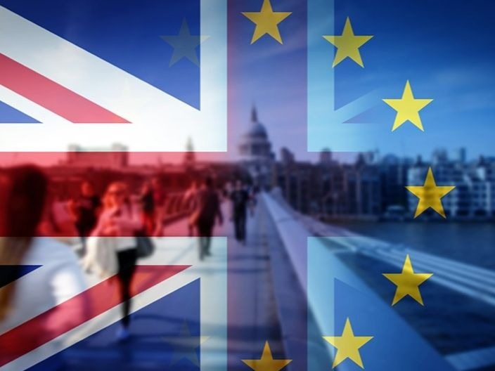 brexitflag