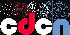 CDCN logo