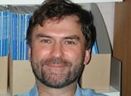 Professor David Hawkes
