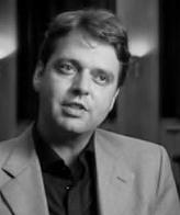 Dr Jakob Stougaard-Nielsen