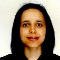 Dr Suzanne Farid