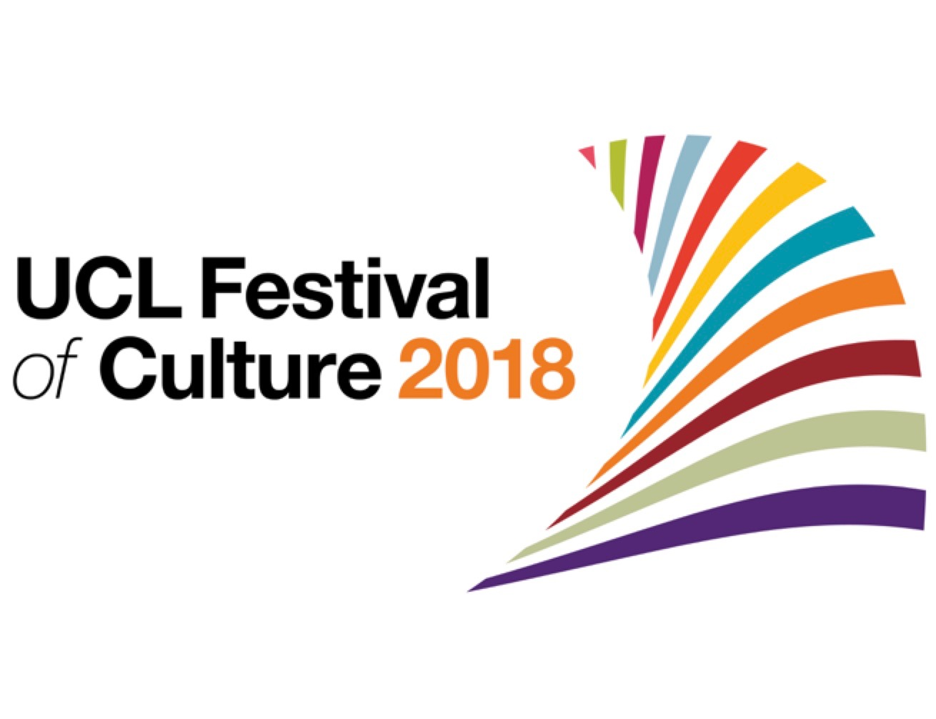 UCL Festival of Culture 2018