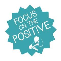 event focus on the positive ucl news ucl london s global