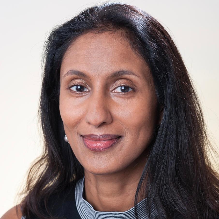 Professor Hiranya Peiris