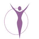 Institute for Women's Health logo