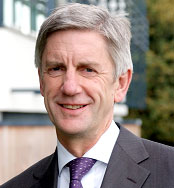 Sir John Tooke