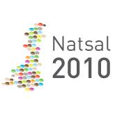 NATSAL survey logo