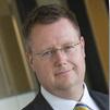 Nigel Waugh