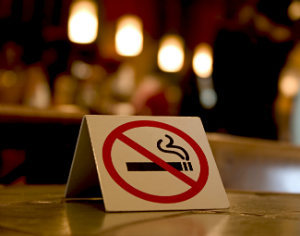 Do you smoke every day? Earn over £11 per hour for abstaining from cigarettes