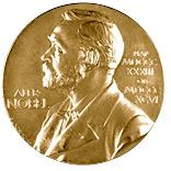 The Nobel Prize