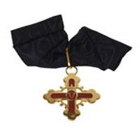 Norwegian Order of Merit