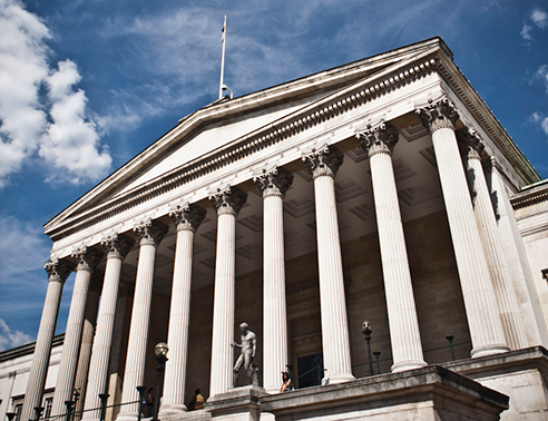 USS pensions: UCL's response to USS's further consultation on option 3
