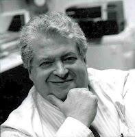 Professor David Price