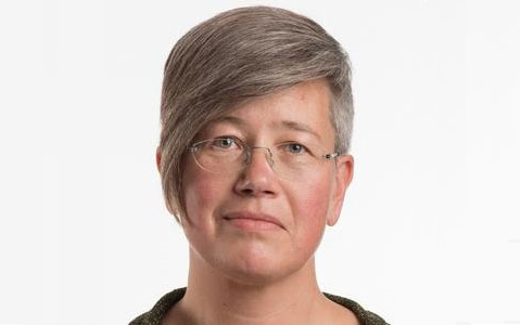 Sasha Roseneil