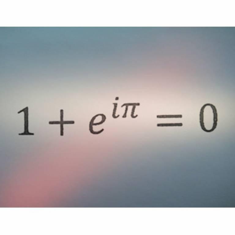 Beautiful formula