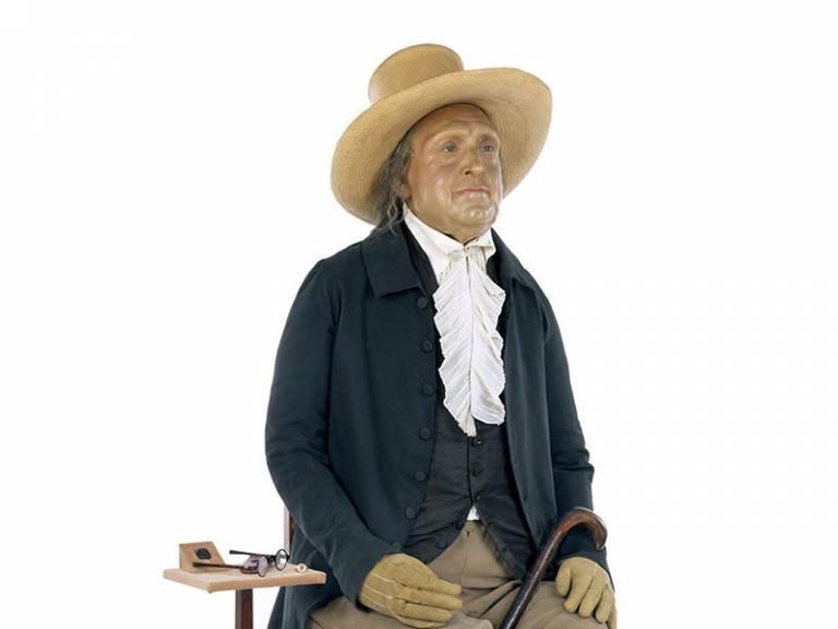 Bentham resized