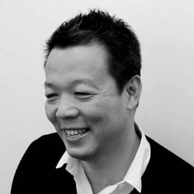 CJ Lim