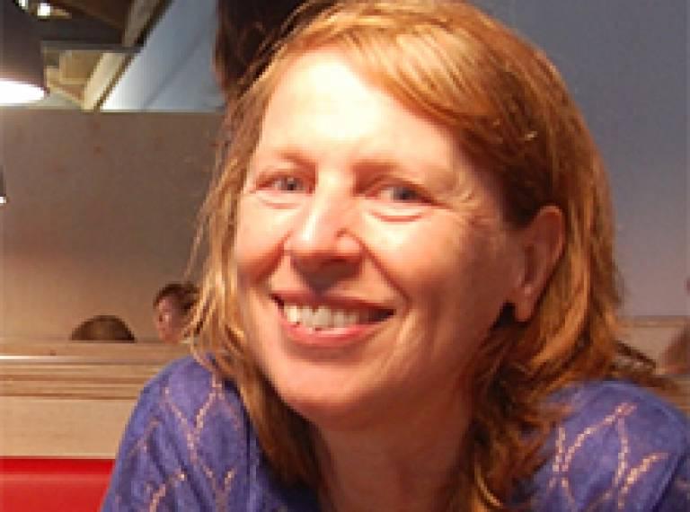 Carey Jewitt