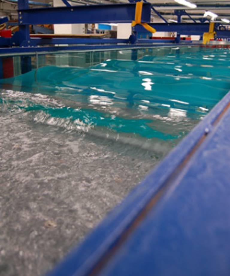 Fluid Mechanics2