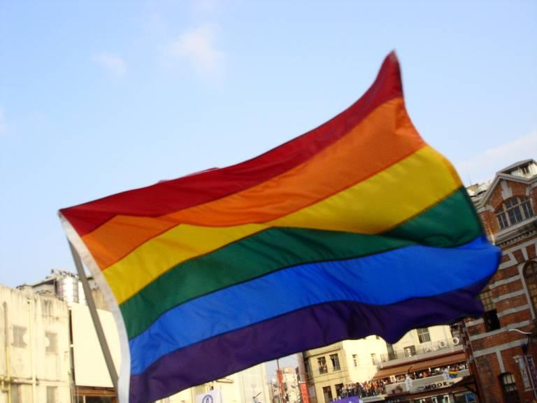 24-03-16-Rainbow-flag