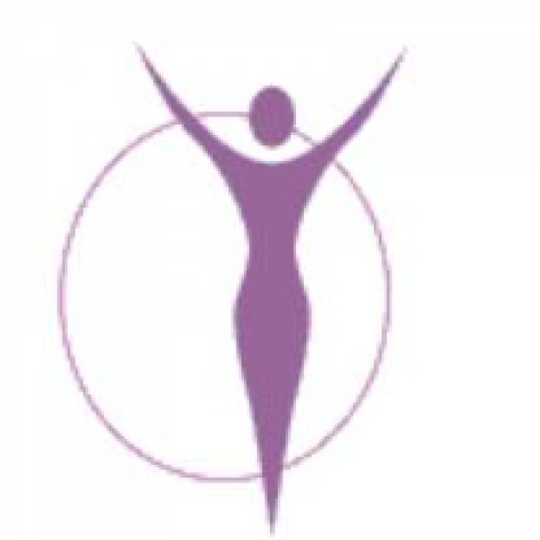 UCL Institute for Women's Health