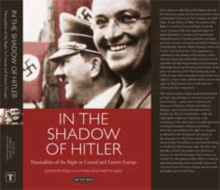 InTheShadowOfHitlerCover
