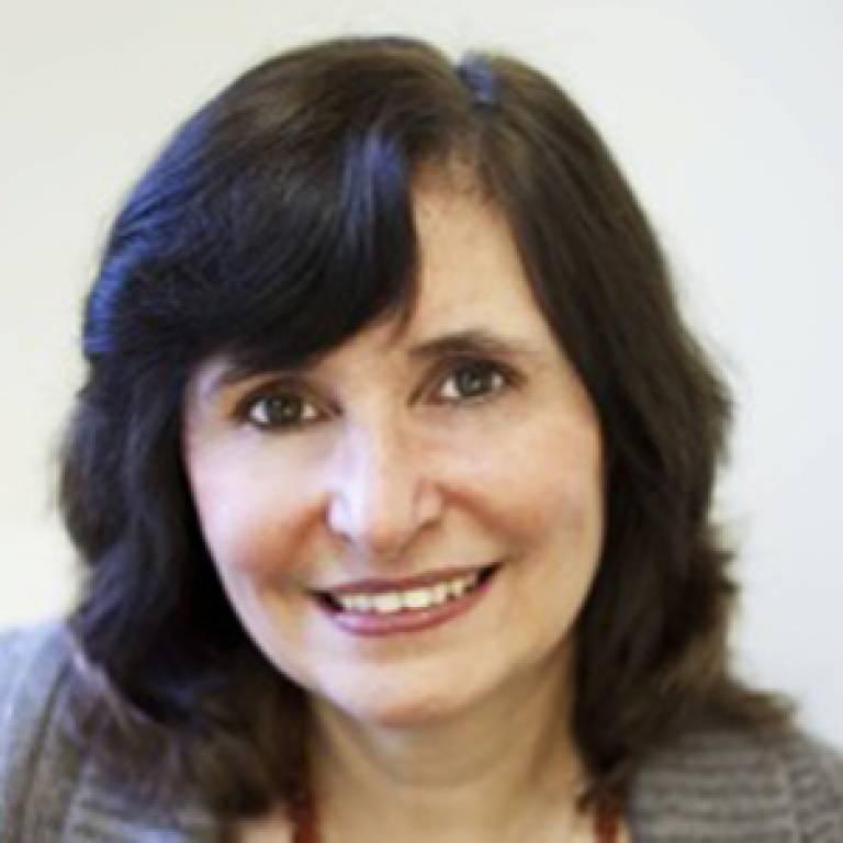 Professor Jane Dacre