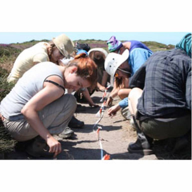Jersey-dig-Archaeology-Ice-Age