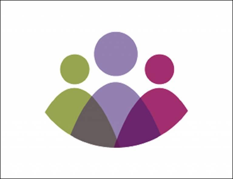 MyHR logo