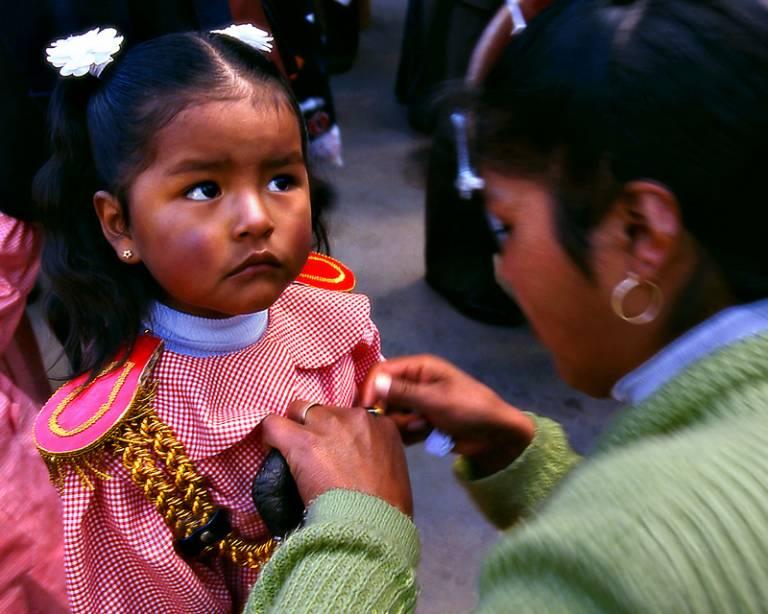 21-03-16-Peru-gender-inequality
