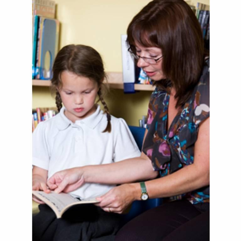 Mental health support in schools