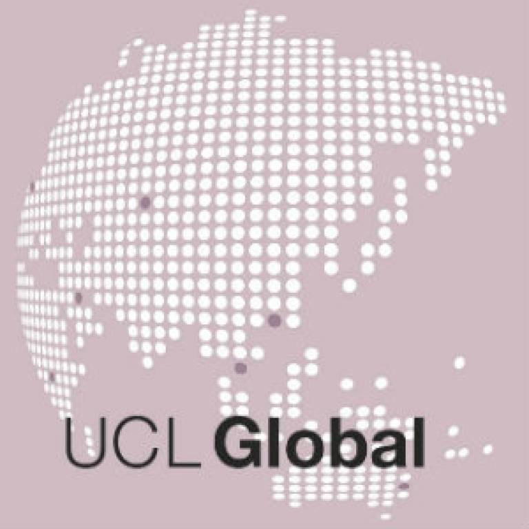 UCL global