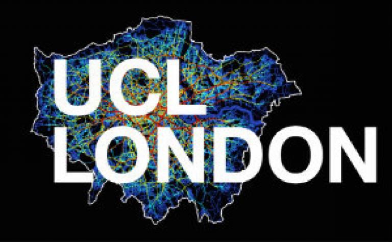 UCL London