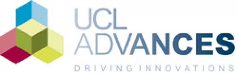 UCL Advances