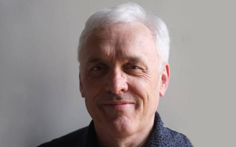 Professor Anthony Costello