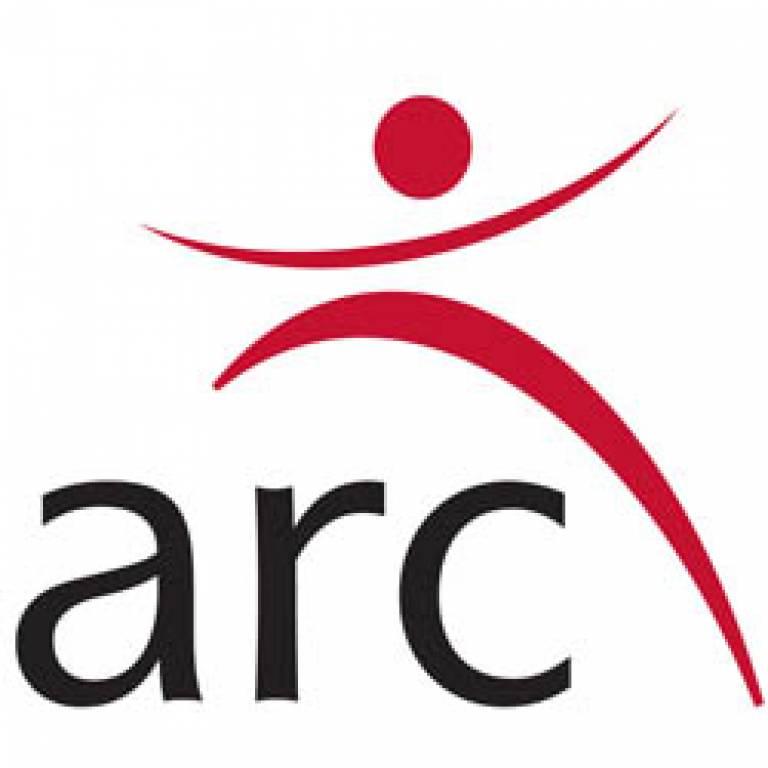 Arthritis Research Campaign