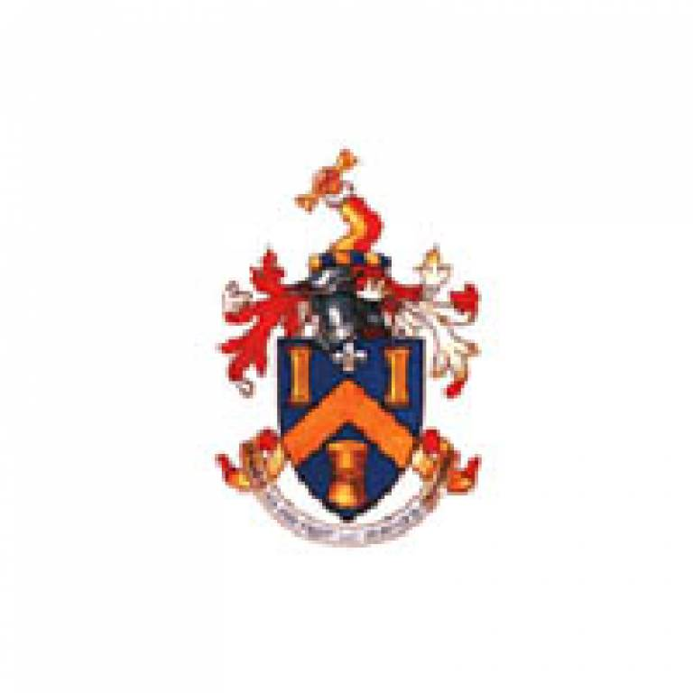 Worshipful Company of Tylers and Bricklayers