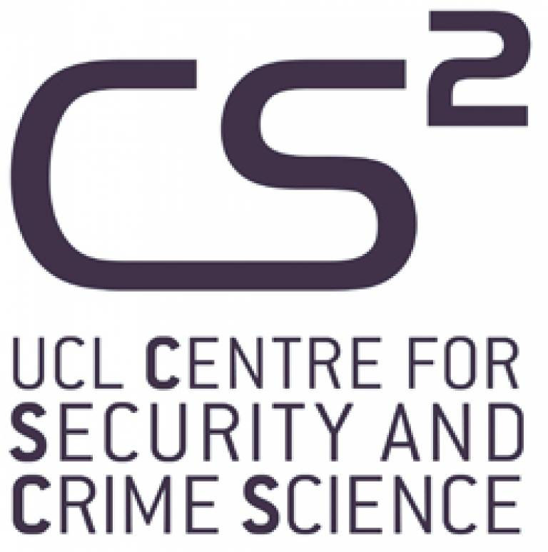 UCL Centre for Security & Crime Science