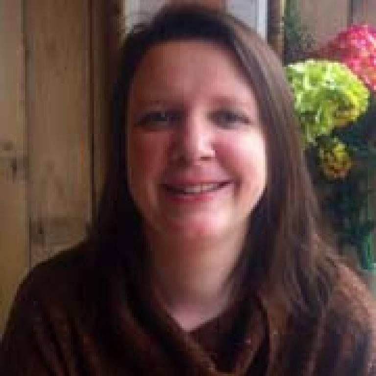 Donna Swann