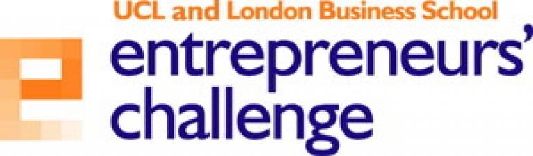 Entrepreneurs' Challenge