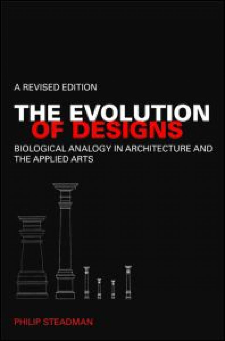Evolution of Designs