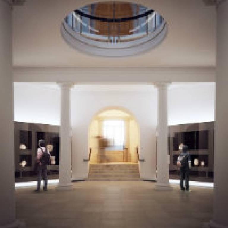 Flaxman gallery1