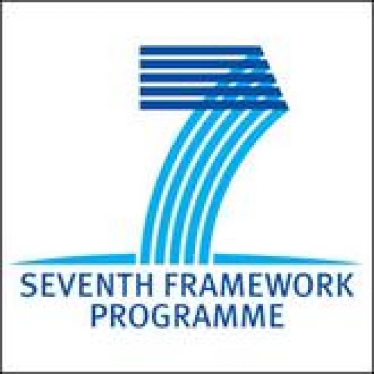 Seventh Framework Programme