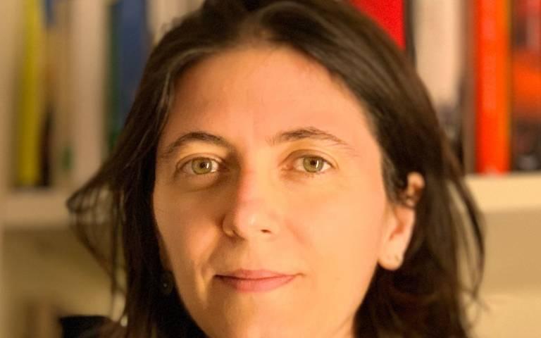 Francesca Borgonovi